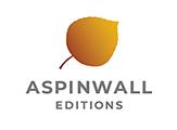 Aspinwall Editions